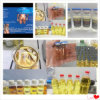 99% Purity Injectable Tmt Blend 375 Mixed Steroid Oil Bodybuilding