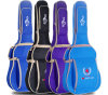 Waterproof Customized Double Shoulder Music Instrument Backpack Bag Case Bag (CY3584)