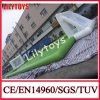Inflatable Football Field, Inflatable Sport Games for Sale