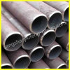Mild Carbon Seamless Steel Pipe for Oil and Gas