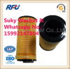 1r-0722 Engine Oil Filter Element Auto Parts for Caterpillar (1R-0722)