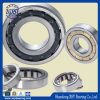 Nu212e-Tvp2-C3 High Capacity Cylindrical Roller Bearing