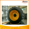 Tyre with Rim Packages Assembly of Tyre 14-17.5 with Wheel Rim 10.5X17.5