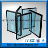 Hot Sale Tempered Insulating Glass Price