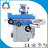 Hydraulic Saddle Moving Surface Grinder Machine (SGA3063AH/AHR/AHD)
