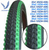 24X1.95 26X1.95 Mountain Bicycle Tire