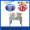High Efficiency Plastic Tube Sealing Machine Package Product Line