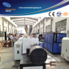 PVC Crust Foamed Board Machine