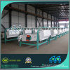 complete flour mill