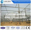 High Standard Prefabricated Steel Frame Warehouse/Steel Structure
