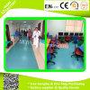 High Quality Anti-Static PVC Floor