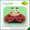 Onlylife Eco-Friendly Customized Muitipurpose Garden Pad with High Quality