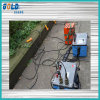 Duk-2A 120 Channels Multi-Electrode Underground Water Detector