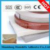 Environmentally Friendly White Latex Adhesive for PVC Edge Banding