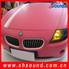 High Quality Car Wrapping Film Vinyl (SAV120)