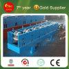 Hebei Hky Shutter Door Machine, Maquina Formadora De Rollos
