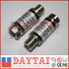 Good Quality 85-860MHz High Pass CATV Filter
