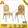 Best -Selling Banquet Chair for Wedding