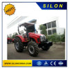 Silon Brand 100HP 4WD Tractor with The Rops (SL1004)