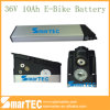36V 10ah E-Bike Battery for Folding Bike