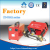 Hand Carry Pneumatic DOT Pin Marking Machine for Metals