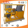 Fast Delivery China High-Pressure Grouting Pump for Sale