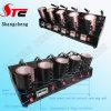 5in1 Mug Heat Transfer Machine 5in1 Coffee Mug Printing Machine Cup Heat Press Machine Stc-Kb06