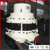 Spring Cone Crusher, Cpys New Type High Performance Symons Cone Crusher (PY)