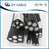 ABC Cable (Aerial Bunnched Cable)