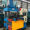 Rubber Injection &Pressure Molding Machine