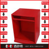 Powder Coating Box Custom Fabricators