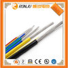Low Halogen/ Halogen Free Electrical Control Cable