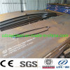 ASTM A283_A283m-2013 Gr. C Gr. D Steel Sheet