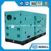 364kw 455kVA Diesel Silent Generator Poweded by Perkins-2506c-E15tag1 L