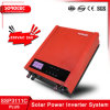 Modified Sine Wave Inverter with 40A Solar Controller