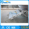 Ry Portable Aluminium Stage, Collapsible Stage