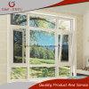 Hot-Sale Aluminum Alloy Profile Metal Awning/Casement Window