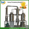 Bee Honey Filtering Machine/Honey Processing Machine/Honey Dewater Machine