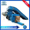 Pndb Industrial Hydraulic Scrap Cardboard Metal Baler for Sale