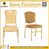 High Quality Wholesale Hotel Banquet Chair Factory Price