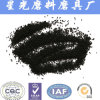 Anthracite Coal Pellet Purification Column Water Activated Carbon