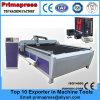 2018 Hot Sale Plasma Metal Cutting Machine From China