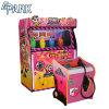 Shooting Game Machine Called Fast Gunman Coin Amusement Game Machine for Sale