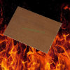 Fire Retardant MGO Fiber Cement Base Board as Waterproof Furniture Board and Safe Fireproof Grade A1 Wall, Ceiling and Flooring Building Material
