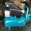 Screw Portable AC High Parts Pressure Industrial Samsung Air Oil Separator Pump Compressor