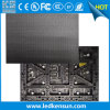 New Design Small Pitch HD Indoor P1.923 LED Display Module