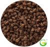 Agricultural Foliar Organic Compound Fertilizer NPK Fertilizer