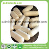 Pravite label OEM White Color Slimming Capsules Beauty Product