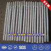 Pure White PTFE Tube/White Teflon Tubing/Virgin PTFE Tube