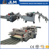 Woodworking Machine / Plywood Production Line for Poplar